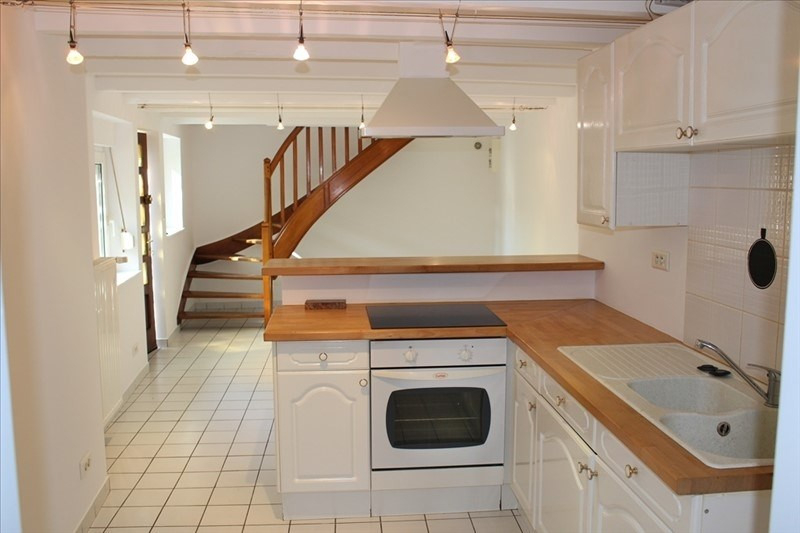 Vente immeuble Raon l etape 315 000€ - Photo 1
