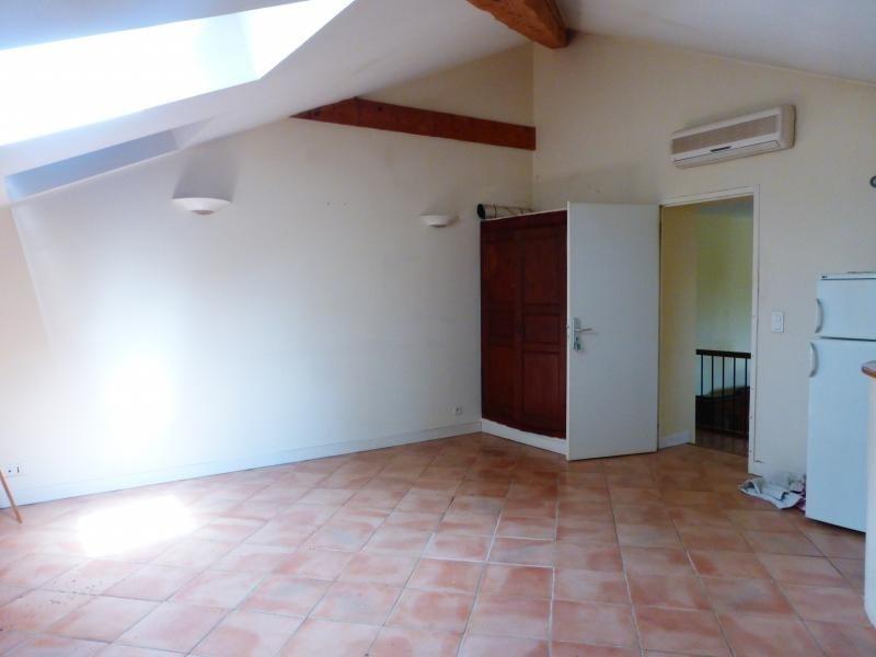 Location appartement Puyricard 620€ CC - Photo 4