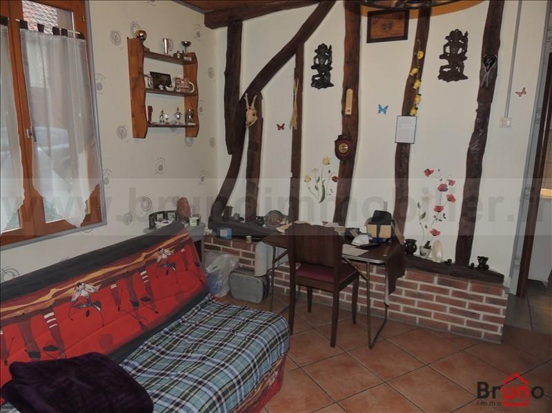 Lijfrente  huis Rue 34970€ - Foto 5