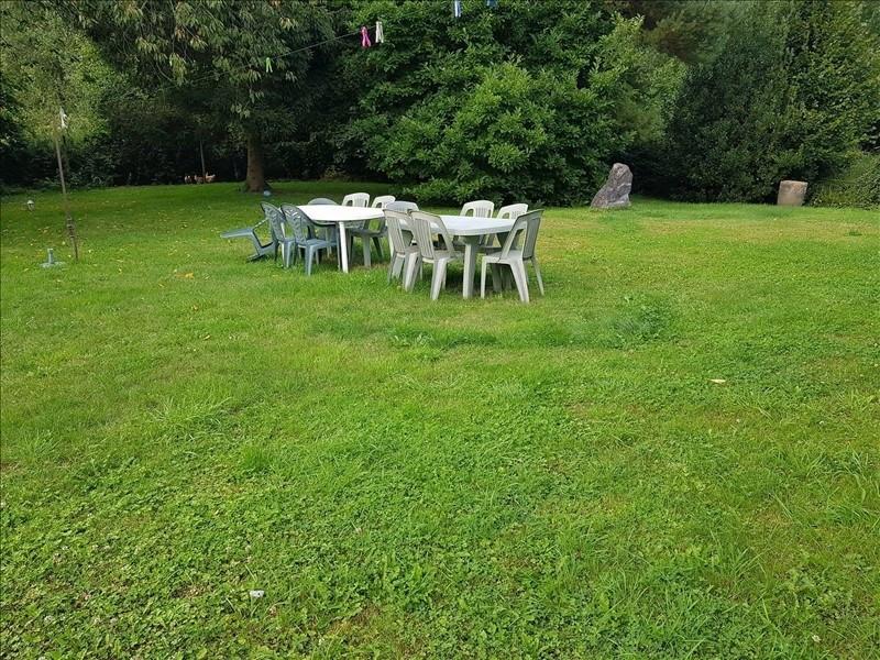 Sale house / villa Tergnier 76000€ - Picture 5