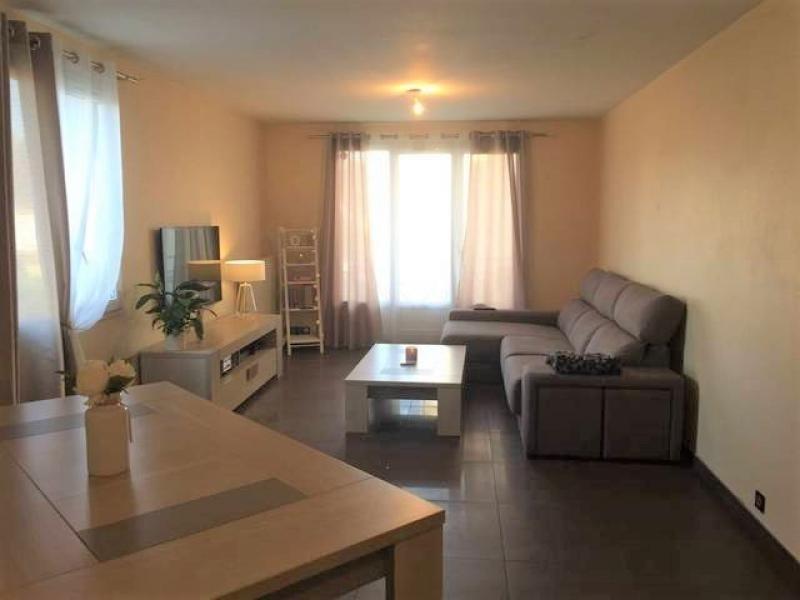 Vente appartement Pontault combault 269000€ - Photo 4