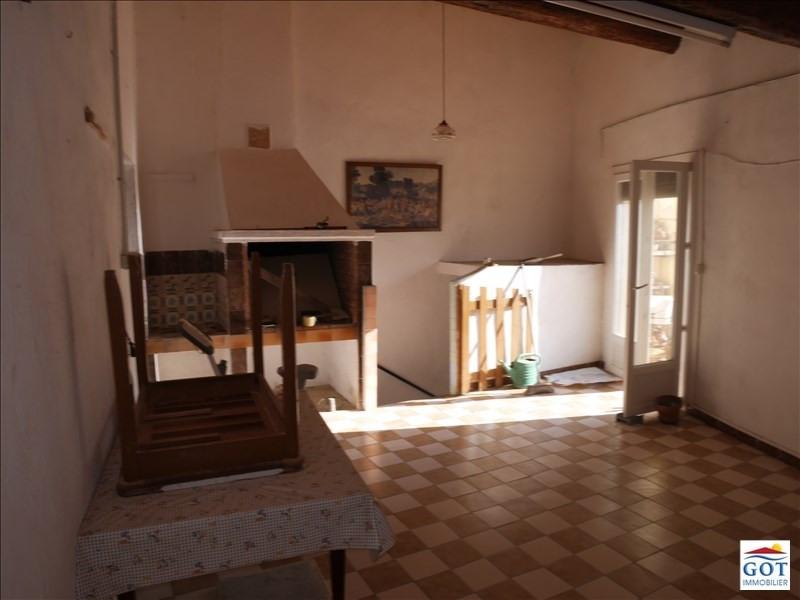 Revenda casa St laurent de la salanque 169000€ - Fotografia 4