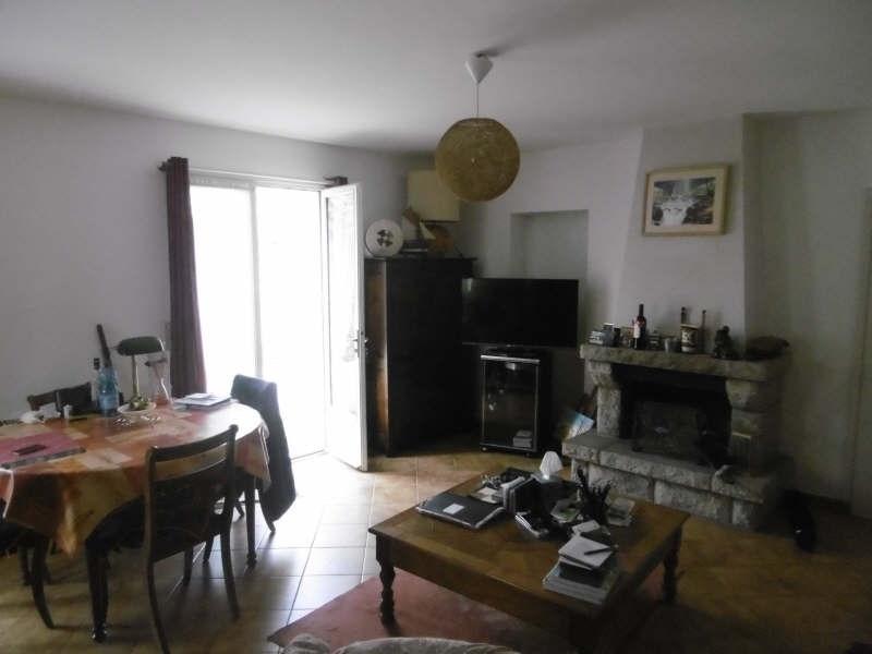 Vente maison / villa Brech 157250€ - Photo 3