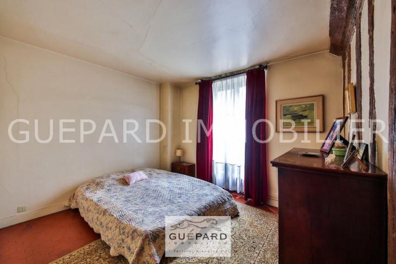 Vente de prestige appartement Paris 5ème 1895000€ - Photo 4