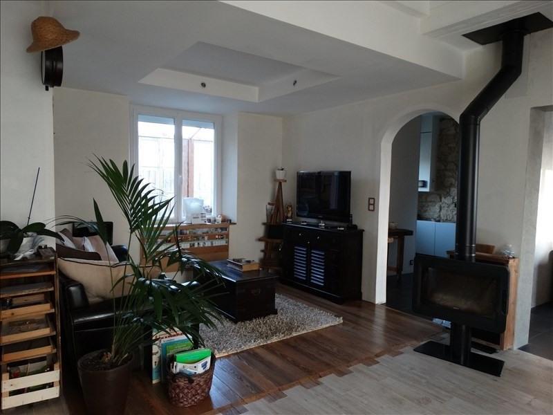 Vente maison / villa Margaux 267750€ - Photo 1