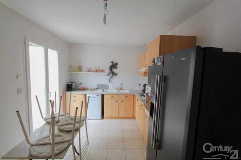 Location maison / villa Lyon 5ème 1750€ CC - Photo 3