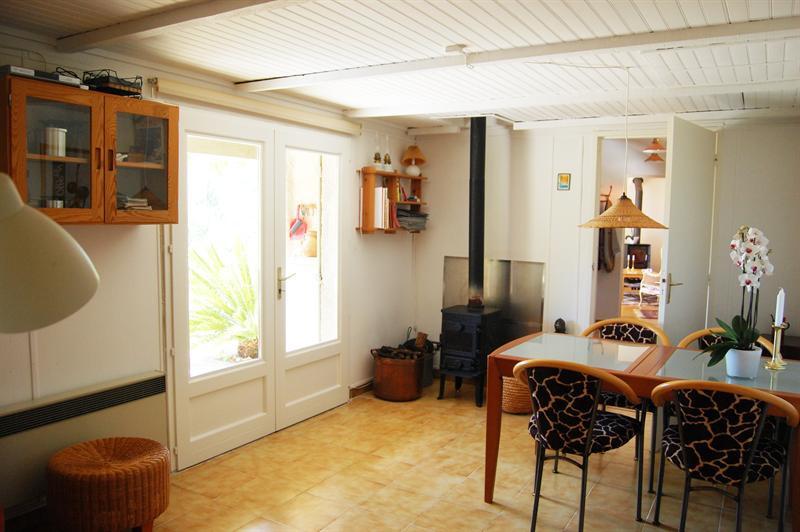 Vente maison / villa Mons 499000€ - Photo 13