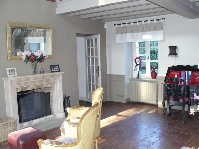 Sale house / villa Vernouillet 780000€ - Picture 3