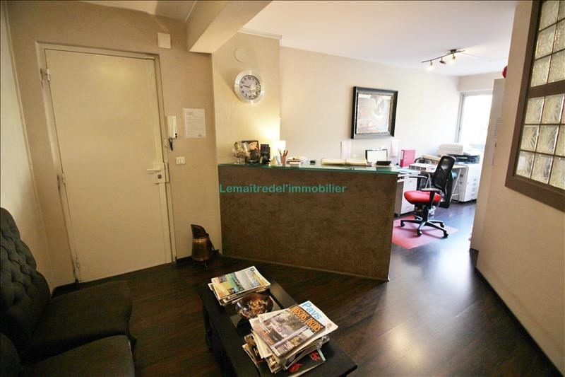Vente appartement Peymeinade 157 500€ - Photo 4
