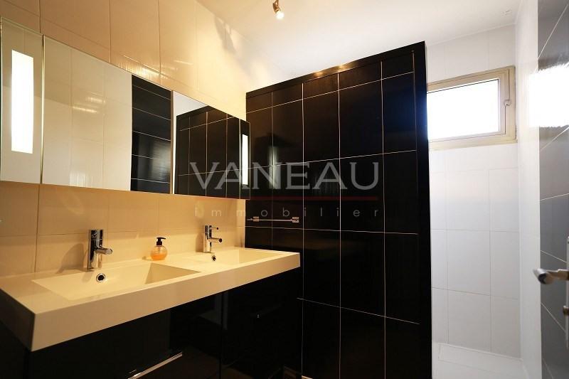 Vente de prestige appartement Juan-les-pins 255000€ - Photo 4