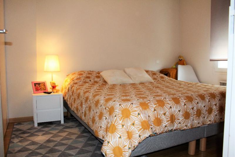 Location appartement Aire sur l adour 443€ CC - Photo 3