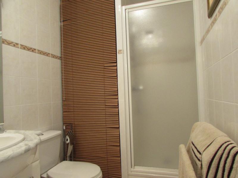 Location appartement Vieux boucau les bains 740€ CC - Photo 8