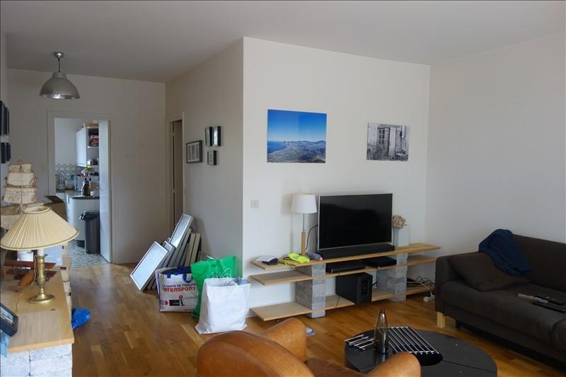 Location appartement Versailles 2120€ CC - Photo 6