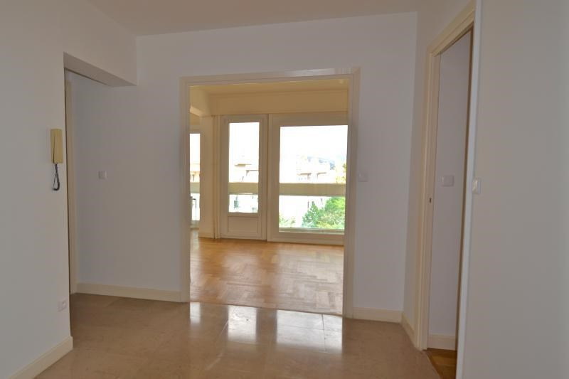 Sale apartment Lyon 5ème 339000€ - Picture 8