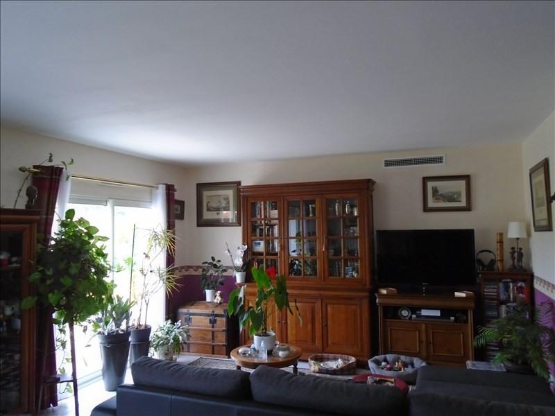 Sale house / villa Lucq de bearn 232000€ - Picture 1