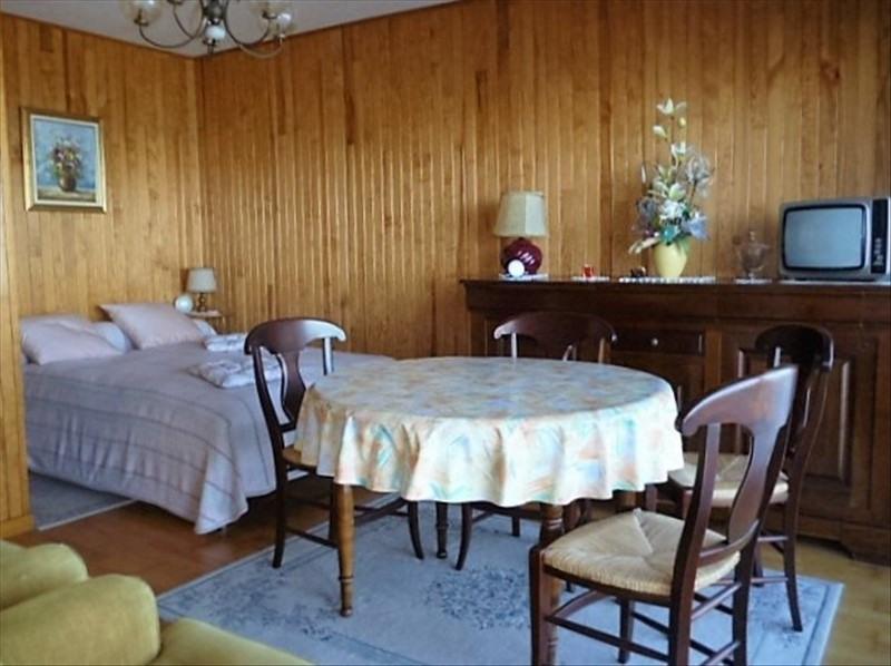 Sale apartment St michel chef chef 101250€ - Picture 3