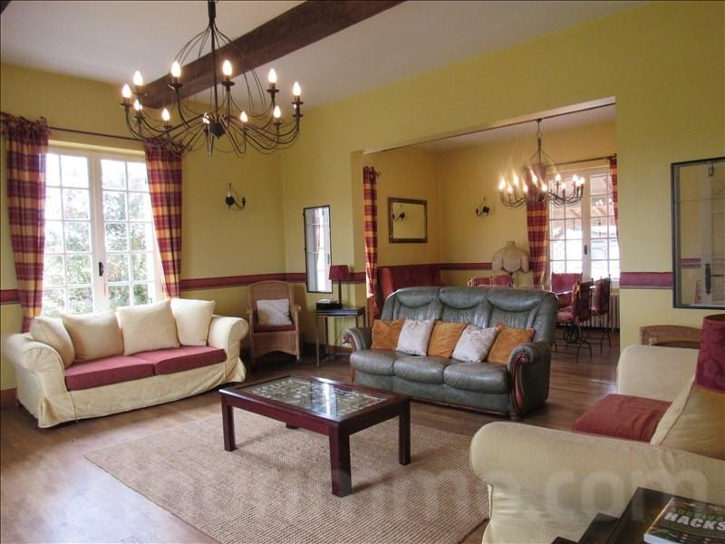 Vente maison / villa Bergerac 500000€ - Photo 7
