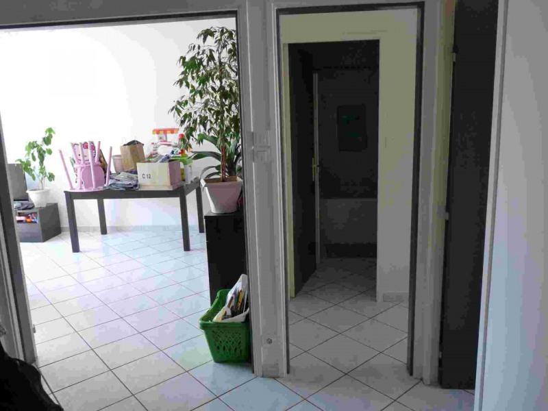 Verkoop  appartement Saint-etienne 88000€ - Foto 13