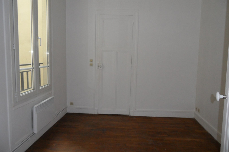 Location appartement Paris 8ème 1 062€ CC - Photo 2