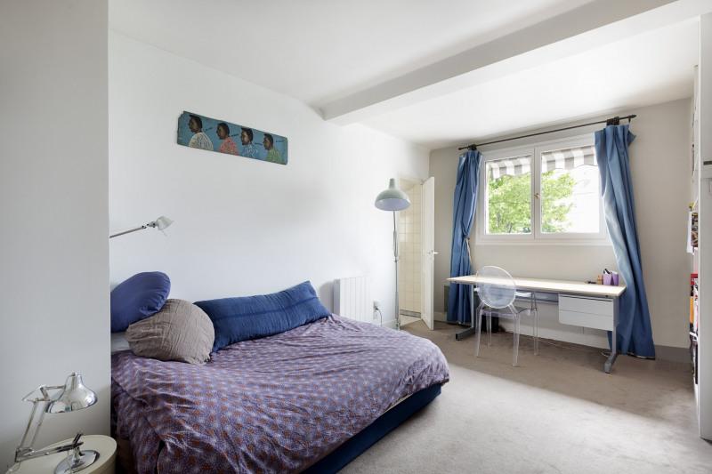 Immobile residenziali di prestigio appartamento Paris 5ème 2890000€ - Fotografia 13