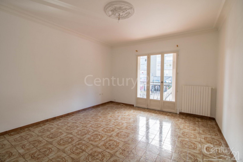 Location appartement Toulouse 695€ CC - Photo 3
