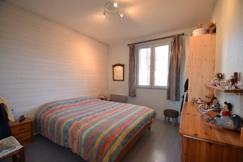 Vente maison / villa Canisy 176500€ - Photo 5
