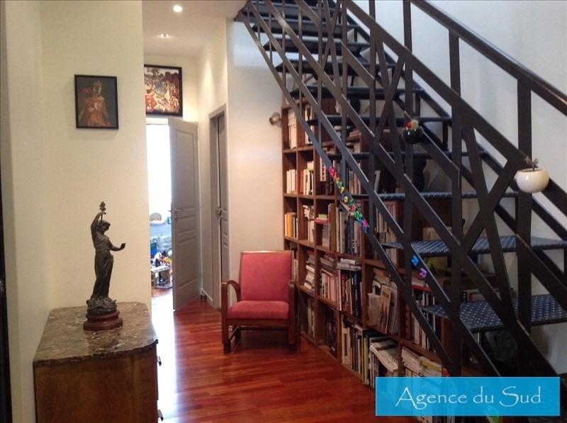 Vente maison / villa La ciotat 390000€ - Photo 7