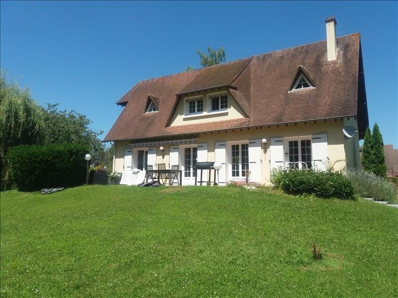 Venta  casa Bueil proche 297000€ - Fotografía 2