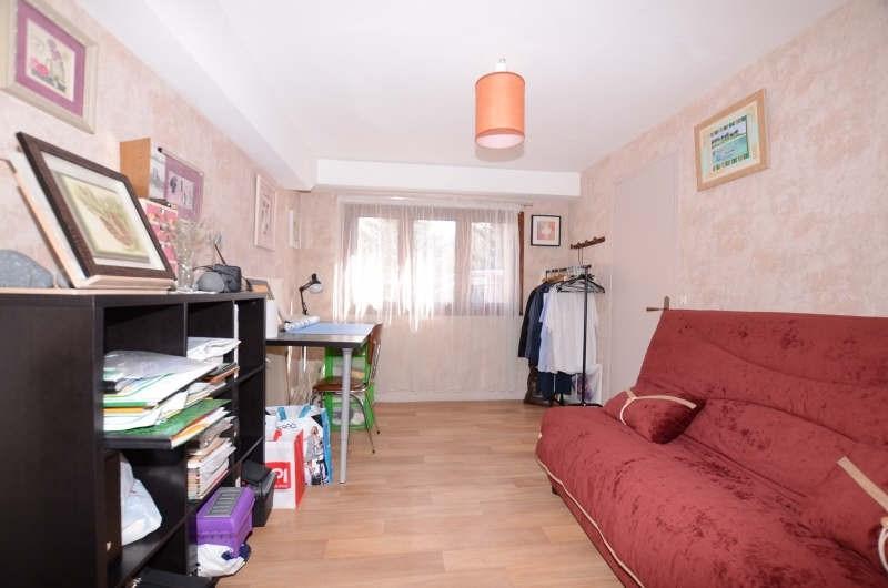 Revenda casa St cyr l ecole 369000€ - Fotografia 3