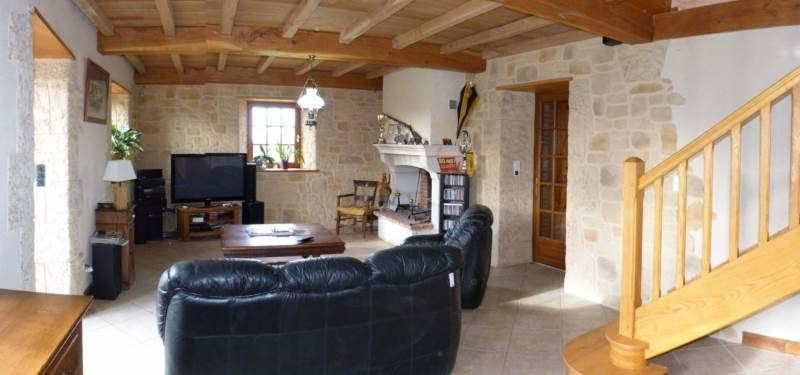 Vente maison / villa Albi 279000€ - Photo 4