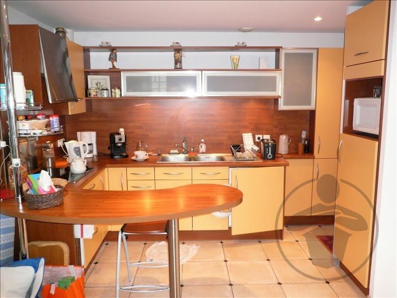 Vente maison / villa St jean de monts 284700€ - Photo 5