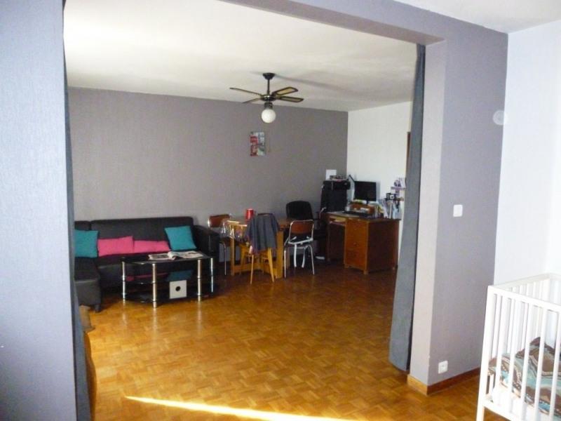 Vente appartement Toulouse 158000€ - Photo 5