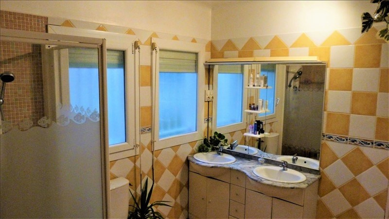 Verkoop  huis Carpentras 380000€ - Foto 7