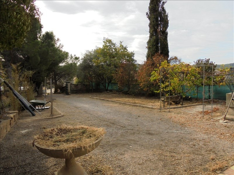 Revenda casa Peyrolles en provence 294000€ - Fotografia 2