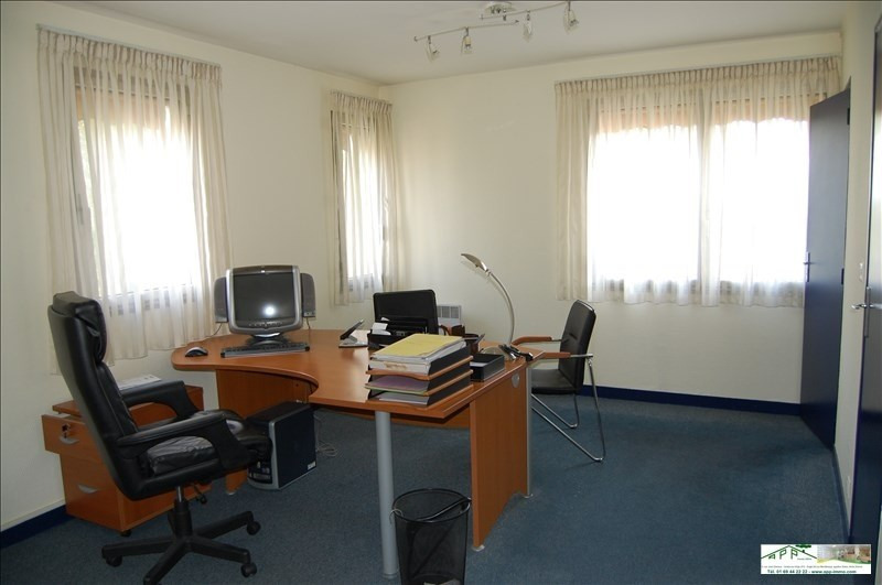 Rental office Juvisy sur orge 1150€ +CH/ HT - Picture 4