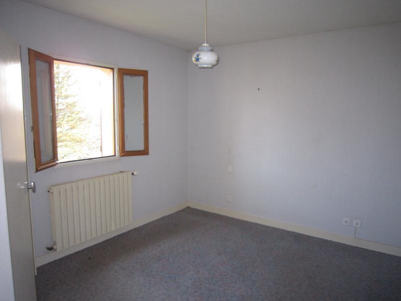 Vente maison / villa St cyprien 125000€ - Photo 5