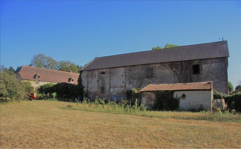 Vente maison / villa Moulins 435000€ - Photo 18
