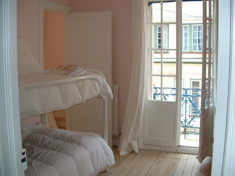 Vacation rental house / villa Le touquet 966€ - Picture 8