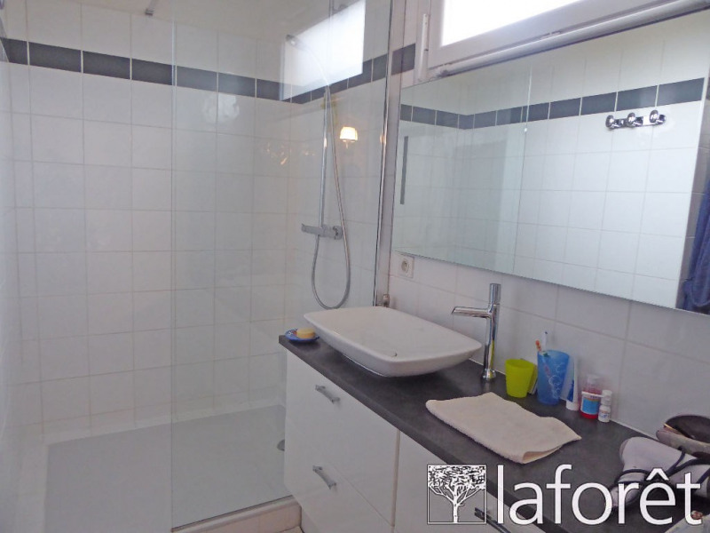 Vente de prestige appartement Villeurbanne 595 000€ - Photo 6