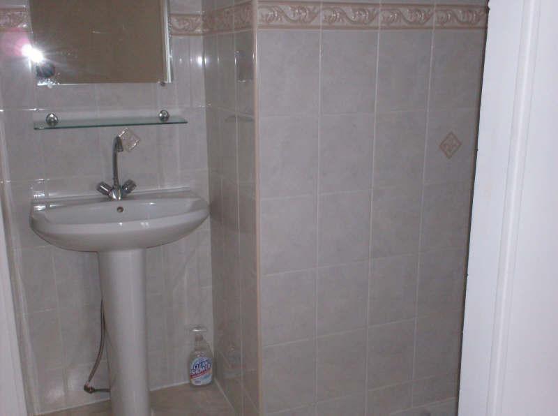 Location appartement Agonac 350€ CC - Photo 6