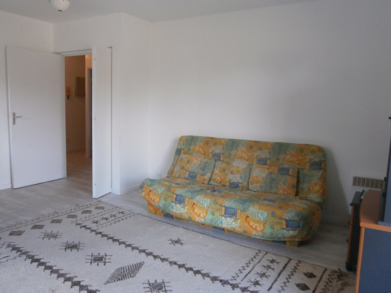 Location appartement Fontainebleau 950€ CC - Photo 6