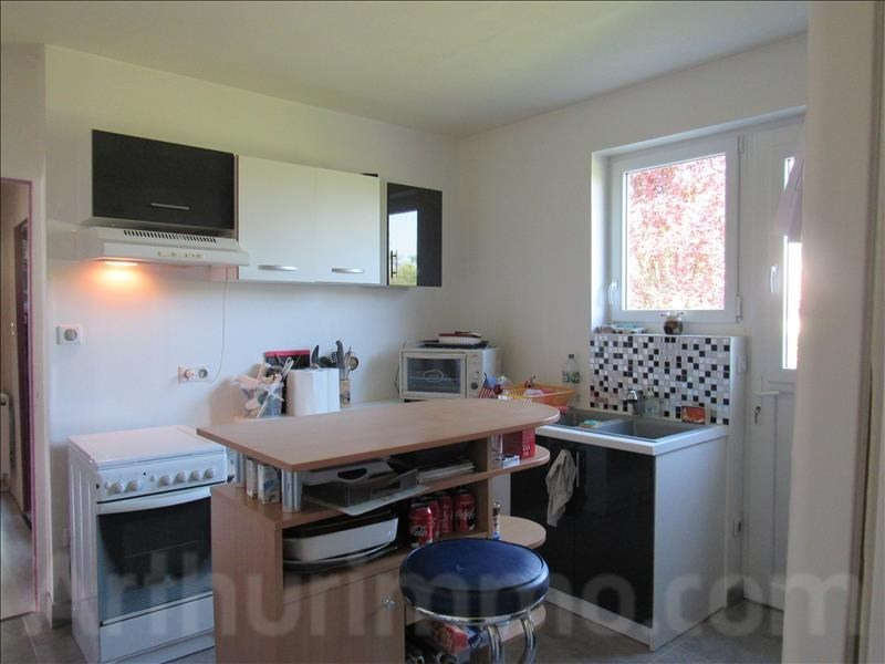 Sale house / villa Bergerac 144000€ - Picture 3