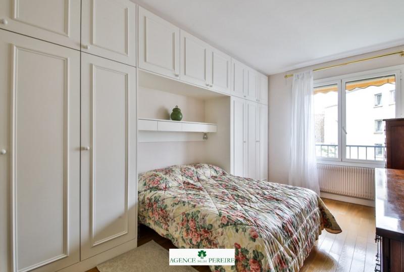 Vente appartement Paris 17ème 950000€ - Photo 5