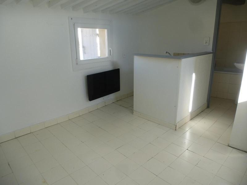 Location appartement Aix en povence 400€ CC - Photo 2