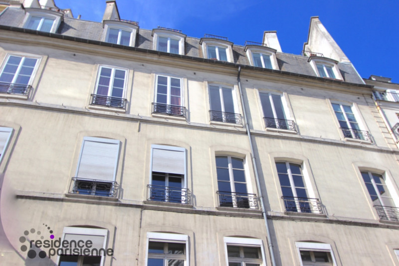 Vente appartement Paris 9ème 1 350 000€ - Photo 22