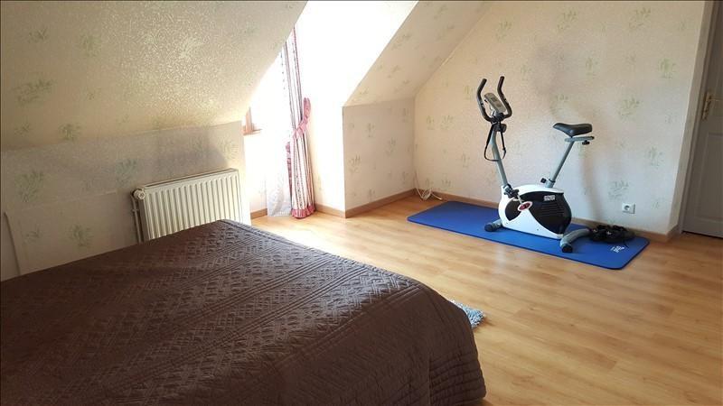 Revenda casa Montigny les cormeilles 485000€ - Fotografia 5