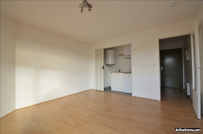 Sale apartment St aygulf 85 000€ - Picture 3