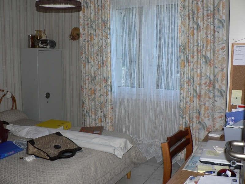 Sale house / villa Villefranche sur cher 180200€ - Picture 6