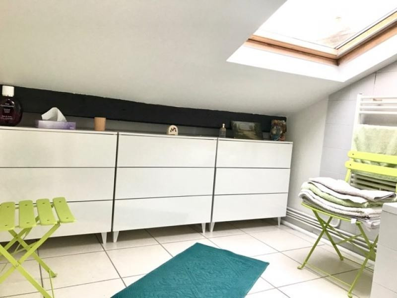 Sale apartment Montreuil 349 000€ - Picture 11