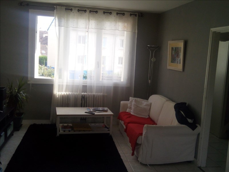 Vente maison / villa Le mans 144 900€ - Photo 4